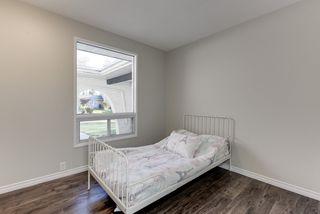 Photo 18: 20 LIVINGSTONE Crescent: St. Albert House for sale : MLS®# E4176915