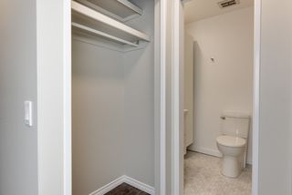 Photo 21: 20 LIVINGSTONE Crescent: St. Albert House for sale : MLS®# E4176915