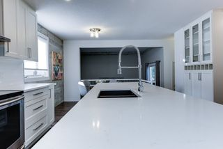 Photo 10: 20 LIVINGSTONE Crescent: St. Albert House for sale : MLS®# E4176915