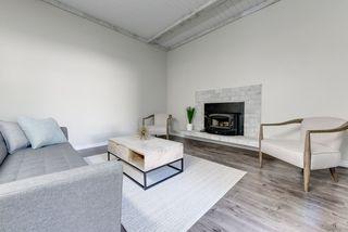 Photo 13: 20 LIVINGSTONE Crescent: St. Albert House for sale : MLS®# E4176915