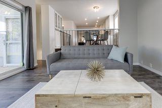 Photo 15: 20 LIVINGSTONE Crescent: St. Albert House for sale : MLS®# E4176915