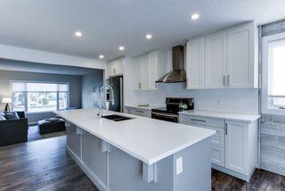 Photo 7: 20 LIVINGSTONE Crescent: St. Albert House for sale : MLS®# E4176915