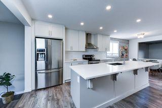 Photo 1: 20 LIVINGSTONE Crescent: St. Albert House for sale : MLS®# E4176915