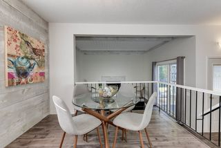 Photo 11: 20 LIVINGSTONE Crescent: St. Albert House for sale : MLS®# E4176915