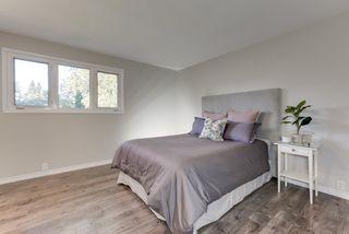 Photo 20: 20 LIVINGSTONE Crescent: St. Albert House for sale : MLS®# E4176915