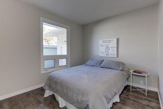 Photo 19: 20 LIVINGSTONE Crescent: St. Albert House for sale : MLS®# E4176915