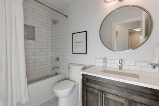 Photo 17: 20 LIVINGSTONE Crescent: St. Albert House for sale : MLS®# E4176915