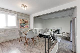 Photo 12: 20 LIVINGSTONE Crescent: St. Albert House for sale : MLS®# E4176915