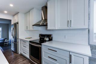 Photo 8: 20 LIVINGSTONE Crescent: St. Albert House for sale : MLS®# E4176915