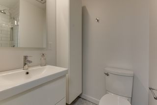 Photo 22: 20 LIVINGSTONE Crescent: St. Albert House for sale : MLS®# E4176915