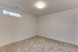 Photo 24: 20 LIVINGSTONE Crescent: St. Albert House for sale : MLS®# E4176915