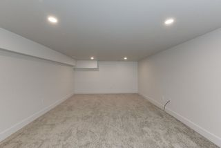 Photo 26: 20 LIVINGSTONE Crescent: St. Albert House for sale : MLS®# E4176915