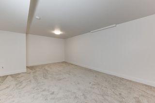 Photo 23: 20 LIVINGSTONE Crescent: St. Albert House for sale : MLS®# E4176915