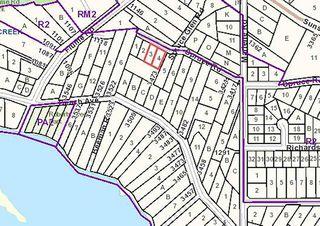 Photo 2: Lot 3 3481 SPRUCE Road: Roberts Creek Land for sale (Sunshine Coast)  : MLS®# R2414343