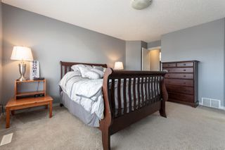 Photo 15: 81 CARLYLE Crescent: Sherwood Park House for sale : MLS®# E4178324