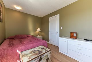 Photo 22: 10714 98 Avenue: Morinville House for sale : MLS®# E4180056