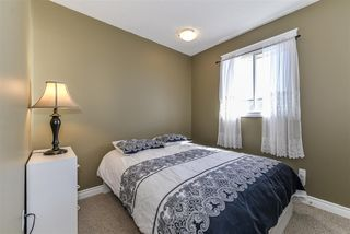 Photo 23: 10714 98 Avenue: Morinville House for sale : MLS®# E4180056