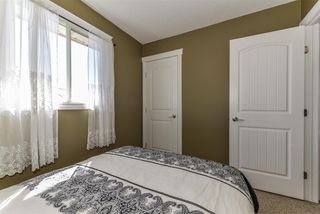 Photo 24: 10714 98 Avenue: Morinville House for sale : MLS®# E4180056