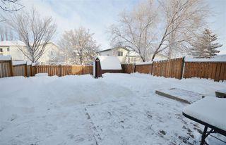 Photo 30: 10714 98 Avenue: Morinville House for sale : MLS®# E4180056