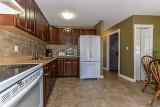 Photo 13: 10714 98 Avenue: Morinville House for sale : MLS®# E4180056