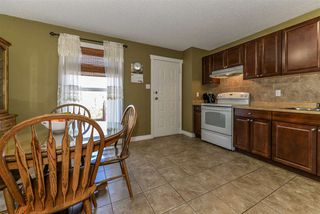 Photo 8: 10714 98 Avenue: Morinville House for sale : MLS®# E4180056