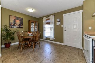 Photo 15: 10714 98 Avenue: Morinville House for sale : MLS®# E4180056