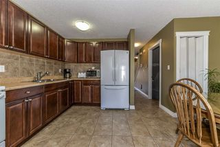 Photo 14: 10714 98 Avenue: Morinville House for sale : MLS®# E4180056