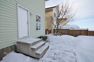 Photo 35: 10714 98 Avenue: Morinville House for sale : MLS®# E4180056