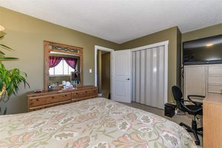 Photo 18: 10714 98 Avenue: Morinville House for sale : MLS®# E4180056