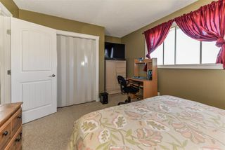 Photo 17: 10714 98 Avenue: Morinville House for sale : MLS®# E4180056
