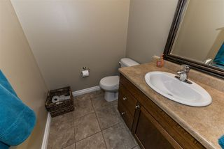 Photo 7: 10714 98 Avenue: Morinville House for sale : MLS®# E4180056