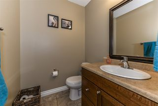 Photo 6: 10714 98 Avenue: Morinville House for sale : MLS®# E4180056