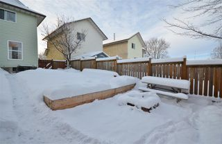 Photo 34: 10714 98 Avenue: Morinville House for sale : MLS®# E4180056