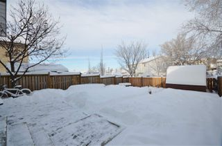 Photo 31: 10714 98 Avenue: Morinville House for sale : MLS®# E4180056