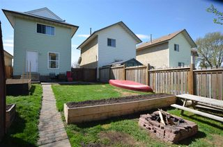 Photo 37: 10714 98 Avenue: Morinville House for sale : MLS®# E4180056