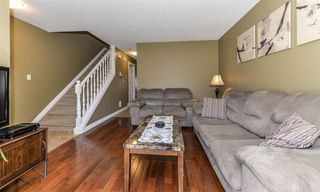 Photo 5: 10714 98 Avenue: Morinville House for sale : MLS®# E4180056