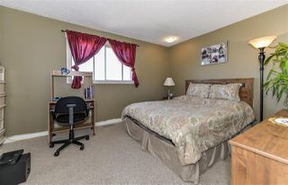 Photo 16: 10714 98 Avenue: Morinville House for sale : MLS®# E4180056