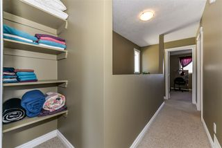 Photo 26: 10714 98 Avenue: Morinville House for sale : MLS®# E4180056