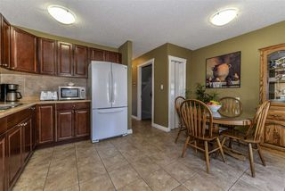 Photo 10: 10714 98 Avenue: Morinville House for sale : MLS®# E4180056