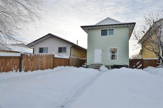 Photo 33: 10714 98 Avenue: Morinville House for sale : MLS®# E4180056