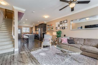 "Photo 4: 10 5957 152 Street in Surrey: Sullivan Station Townhouse for sale in ""PANORAMA STATION"" : MLS®# R2423282"