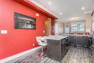 "Photo 6: 10 5957 152 Street in Surrey: Sullivan Station Townhouse for sale in ""PANORAMA STATION"" : MLS®# R2423282"