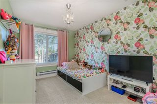 "Photo 11: 10 5957 152 Street in Surrey: Sullivan Station Townhouse for sale in ""PANORAMA STATION"" : MLS®# R2423282"