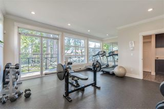 "Photo 18: 10 5957 152 Street in Surrey: Sullivan Station Townhouse for sale in ""PANORAMA STATION"" : MLS®# R2423282"