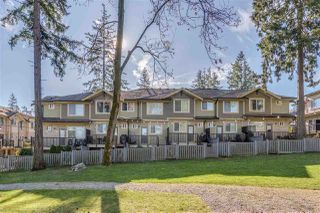 "Photo 2: 10 5957 152 Street in Surrey: Sullivan Station Townhouse for sale in ""PANORAMA STATION"" : MLS®# R2423282"