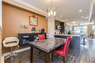 "Photo 8: 10 5957 152 Street in Surrey: Sullivan Station Townhouse for sale in ""PANORAMA STATION"" : MLS®# R2423282"
