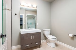 Photo 37: 1645 HECTOR Road in Edmonton: Zone 14 House for sale : MLS®# E4182136