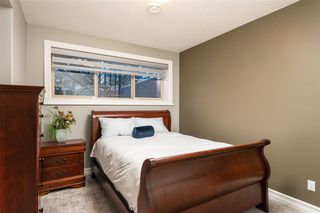 Photo 35: 1645 HECTOR Road in Edmonton: Zone 14 House for sale : MLS®# E4182136