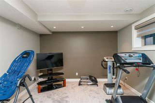Photo 36: 1645 HECTOR Road in Edmonton: Zone 14 House for sale : MLS®# E4182136