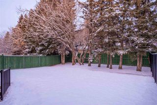 Photo 39: 1645 HECTOR Road in Edmonton: Zone 14 House for sale : MLS®# E4182136